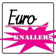 !!!!!--€-KNALLERS--!!!!!